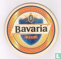 Nederland - Ruilbeurs Bavaria