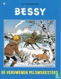 Bessy - De verdwenen pelswerksters