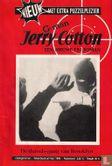 G-man Jerry Cotton 1908 - Afbeelding 1