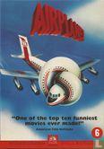 DVD - Airplane!