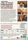 DVD - All about my mother