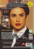 DVD - A Few Good Men