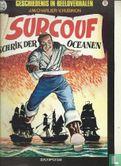 Robert Surcouf - Schrik der oceanen