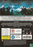 DVD - Harry Potter and the Order of the Phoenix