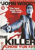 DVD - The Killer