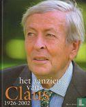 History - Het aanzien van Claus 1926-2002