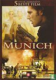 DVD - Munich