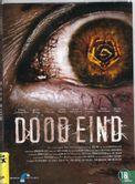 DVD - Dood eind