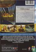 DVD - Doublure van 957435