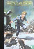 The Rallu Invasion - Afbeelding 1