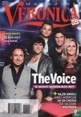 Veronica Magazine 38 - Afbeelding 1