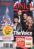 Veronica Magazine 38 - Afbeelding 3