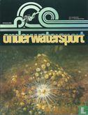 Onderwatersport 11 - Afbeelding 1