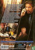 DVD - 88 minutes