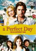 DVD - A Perfect Day