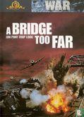 DVD - A Bridge Too Far / Un pont trop loin