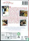 DVD - Clueless