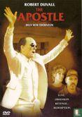 DVD - The Apostle