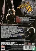 DVD - Assault on Precinct 13