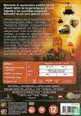 DVD - Behind Enemy Lines