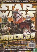 Star Wars 62 - Afbeelding 1