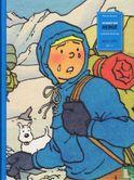 Tintin - De kunst van Hergé  - Schepper van Kuifje - 1950-1983