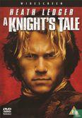 DVD - A Knight's Tale