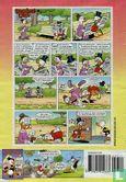 Donald Duck 37 - Bild 2