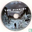 DVD - The Pianist