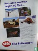 Adventure Magazine 1 - Afbeelding 2