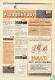 Halt Nederland - Bild 2