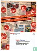 Media Expresse Magazine 2 - Afbeelding 2