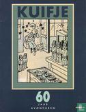 Tintin - 60 Jaar avonturen