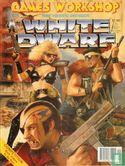 White Dwarf [GBR] 124 - Afbeelding 1