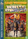White Dwarf [GBR] 104 - Afbeelding 1