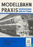 Modellbahn Praxis 8 - Image 1