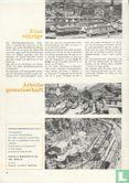 Modellbahn Praxis 10 - Afbeelding 2