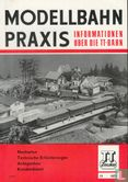 Modellbahn Praxis 11 - Image 1