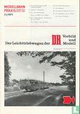 Modellbahn Praxis 11 - Image 3