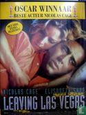 DVD - Doublure van 2062805