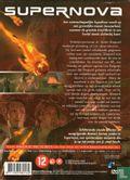 DVD - Supernova