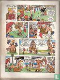 Appie Happie - 1983 nummer  1