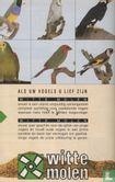 Onze Vogels 9 - Bild 2