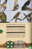 Onze Vogels 6 - Bild 2