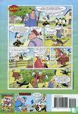 Donald Duck 44 - Afbeelding 2
