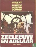 Bericht van de Tweede Wereldoorlog 17 - Bild 1