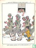 Bericht van de Tweede Wereldoorlog 17 - Bild 2