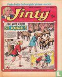 Jinty 40 - Image 1