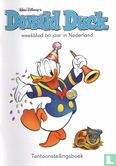 Donald Duck weekblad 60 jaar in Nederland - Image 1