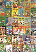 Donald Duck weekblad 60 jaar in Nederland - Image 2